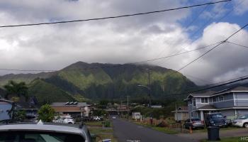 47-669  Melekula Road ,  home - photo 1 of 16