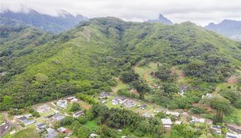 47-149 Pulama Road  Kaneohe, Hi 96744 vacant land - photo 1 of 5