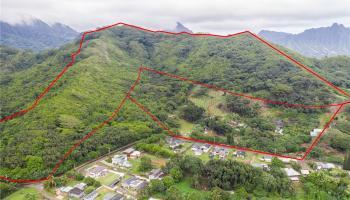 47-149 Pulama Road  Kaneohe, Hi 96744 vacant land - photo 2 of 5