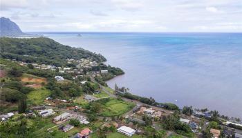 47-149 Pulama Road  Kaneohe, Hi 96744 vacant land - photo 3 of 5