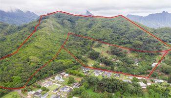 47-149 Pulama Road  Kaneohe, Hi  vacant land - photo 1 of 4
