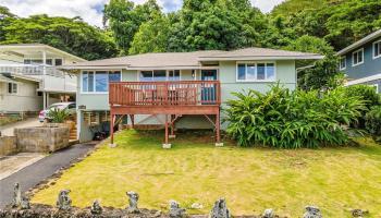 47-134  Kamehameha Hwy ,  home - photo 1 of 25