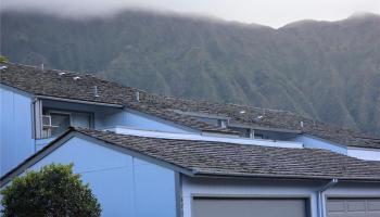 47-184 Hui Akepa Place townhouse # 31D, Kaneohe, Hawaii - photo 1 of 6