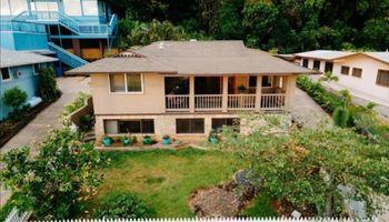 47-240  Iuiu Street ,  home - photo 1 of 21