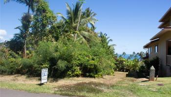 47-241 Iuiu Street  Kaneohe, Hi  vacant land - photo 1 of 4