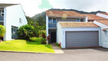 47-245D Hui Iwa Street townhouse # 24, Kaneohe, Hawaii - photo 1 of 22