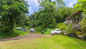 47-252  Ahuimanu Road Ahuimanu Area, Kaneohe home - photo 4 of 24