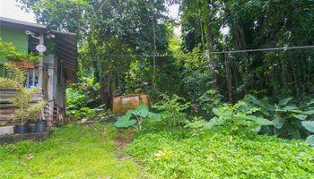 47-252  Ahuimanu Road Ahuimanu Area, Kaneohe home - photo 5 of 24