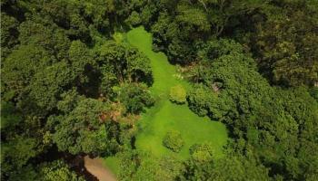 47-285 Pulama Rd  Kaneohe, Hi 96744 vacant land - photo 1 of 6