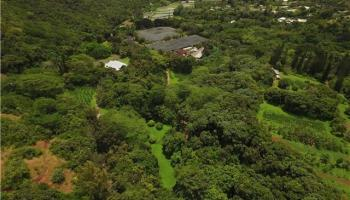 47-285 Pulama Rd  Kaneohe, Hi 96744 vacant land - photo 3 of 6
