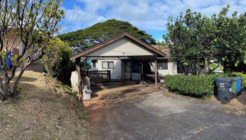 47-333  Iuiu Street ,  home - photo 1 of 13