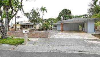 47-335  Hui Koloa Place ,  home - photo 1 of 15