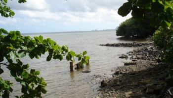 47-344  Kamehameha Hwy Lulani Ocean, Kaneohe home - photo 1 of 10
