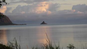 47-344  Kamehameha Hwy Lulani Ocean, Kaneohe home - photo 3 of 10