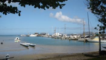 47-344  Kamehameha Hwy Lulani Ocean, Kaneohe home - photo 4 of 10