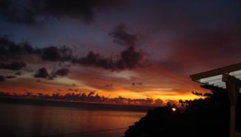 47-344  Kamehameha Hwy Lulani Ocean, Kaneohe home - photo 5 of 10