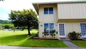 47-344A Hui Iwa Street townhouse # 112, Kaneohe, Hawaii - photo 1 of 23