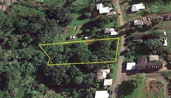 47-373 Mahakea Road  Kaneohe, Hi  vacant land - photo 1 of 8