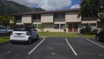 47-701 Hui Kelu Street townhouse # 1108, Kaneohe, Hawaii - photo 1 of 23