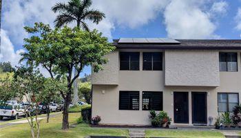 47-402 Hui Iwa Street townhouse # 1, Kaneohe, Hawaii - photo 1 of 25