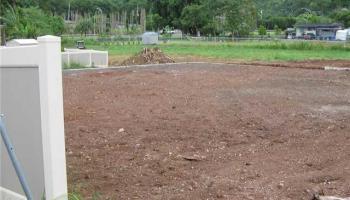 47-410 Ahuimanu Pl  Kaneohe, Hi 96744 vacant land - photo 1 of 6