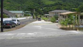 47-410 Ahuimanu Pl  Kaneohe, Hi 96744 vacant land - photo 3 of 6
