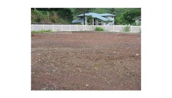 47-410 Ahuimanu Pl  Kaneohe, Hi 96744 vacant land - photo 4 of 6