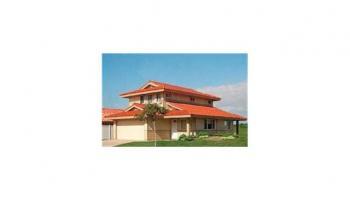 47-410 Ahuimanu Pl  Kaneohe, Hi 96744 vacant land - photo 5 of 6