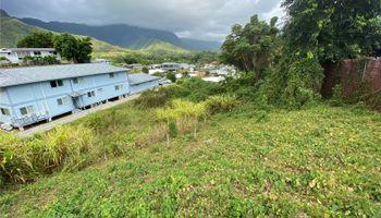 47-429 Ahuimanu Road  Kaneohe, Hi  vacant land - photo 1 of 8