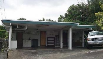 47430  Hoopala St Valley Estates, Kaneohe home - photo 1 of 1