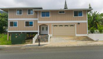 47-431  Ahuimanu Place Club View Estate, Kaneohe home - photo 1 of 25
