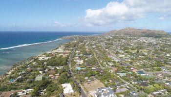 4744 Kahala Ave  Honolulu, Hi  vacant land - photo 1 of 18