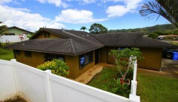 47-457  Aiai Pl Ahuimanu Area, Kaneohe home - photo 5 of 24