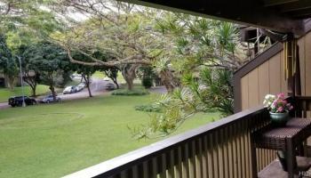 47-461 Hui Iwa Streets townhouse # 402, Kaneohe, Hawaii - photo 1 of 25