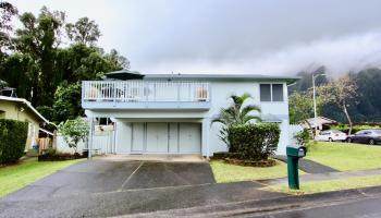 150  PUUKOLII Rd ,  home - photo 1 of 30