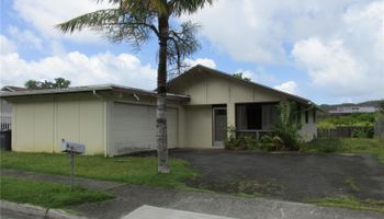 47-475  Ahulimanu Place ,  home - photo 1 of 19