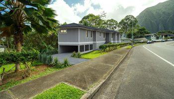 47-508C Hui Iwa Street  Kaneohe, Hi 96744 vacant land - photo 1 of 12