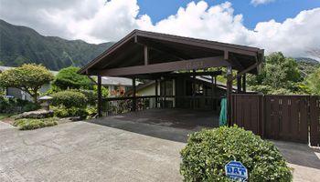 47-527  Waipaipai Street Ahuimanu Area,  home - photo 1 of 25