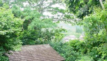 47542  Hui Iwa St Club View Estate, Kaneohe home - photo 3 of 4