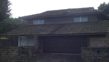 47542  Hui Iwa St Club View Estate, Kaneohe home - photo 4 of 4