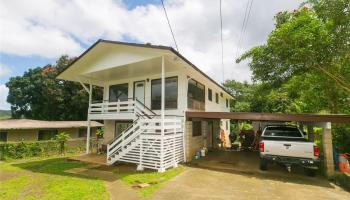 47-580  Ahuimanu Road ,  home - photo 1 of 25
