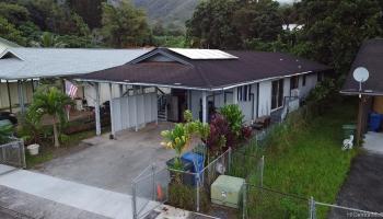 47-589  Alawiki Street Woodridge, Kaneohe home - photo 2 of 19