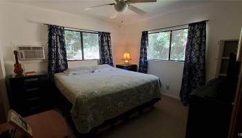 47-589  Alawiki Street Woodridge, Kaneohe home - photo 4 of 19