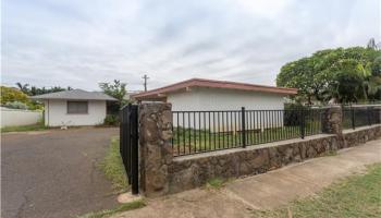 4759  Moa St Kahala Area, Diamond Head home - photo 1 of 10