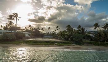 4767 Kahala Ave Honolulu, Hi 96816 vacant land - photo 1 of 8