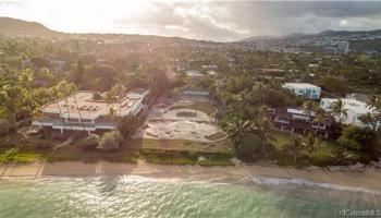 4767 Kahala Ave Honolulu, Hi 96816 vacant land - photo 2 of 8