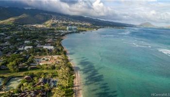 4767 Kahala Ave Honolulu, Hi 96816 vacant land - photo 3 of 8