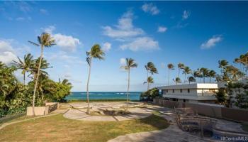 4767 Kahala Ave Honolulu, Hi 96816 vacant land - photo 4 of 8