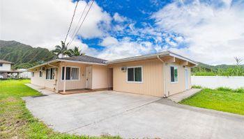 47-680  Kamehameha Hwy ,  home - photo 1 of 25