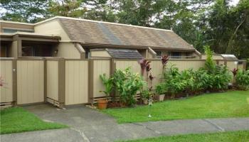 Club View Gardens 3 condo # 5, Kaneohe, Hawaii - photo 2 of 21